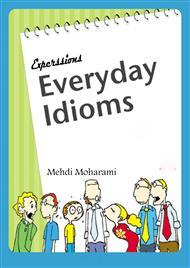 آموزش اصطلاحات و عبارات روزمره زبان انگلیسی