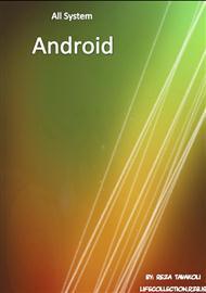 دانلود کتاب آموزشی اندروید (All System Android)