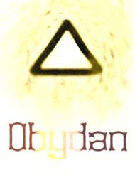 دانلود رمان افسانه ی ابایدن - فصل 1 تا 4
