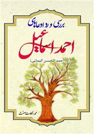 دانلود کتاب بررسی و رد ادعاهای احمد اسماعیل (احمد الحسن الیمانی)