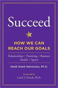 دانلود کتاب موفقیت: چگونه می توانیم به هدف خود برسیم؟