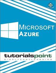 دانلود کتاب Microsoft Azure