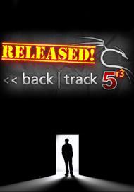 دانلود کتاب هک و امنیت با BackTrack-R3