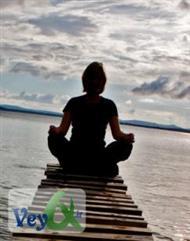 دانلود کتاب روشهای بهبود در زندگی و کمک به درمان بیماریها از طریق تفکر ذهنی