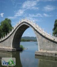 دانلود کتاب تصاویری از زیباترین پل های جهان