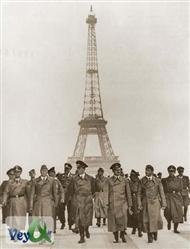 دانلود کتاب آلمان نازی به روایت تصویر