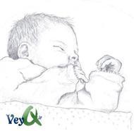دانلود کتاب آموزش شیر دادن به كودكان