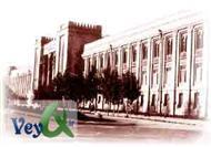 دانلود کتاب اطلس تاریخ ایران