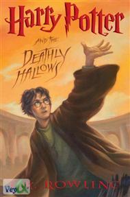 دانلود کتاب هری پاتر و قدیسان مرگبار
