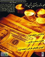 دانلود مجله درآمد اینترنتی پرشین تولز - شماره 3