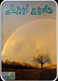 دانلود کتاب رمان جادوی آویژگی