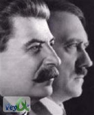 دانلود کتاب جنگ جهانی دوم - جهان پس از نبرد استالین گراد