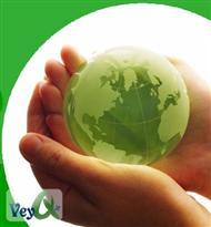 دانلود کتاب محیط زیست و امنیت جهانی و اسلام