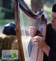 دانلود کتاب موسیقی در اسلام