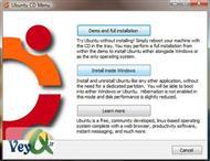 دانلود کتاب آموزش نصب سیستم عامل لینوکس و فارسی نویسی در آن