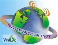 دانلود کتاب نکات و حقه های جستجوگری در اینترنت