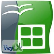 دانلود کتاب آموزش نرم افزار calc از مجموعه نرم افزارهای OpenOffice