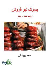 دانلود کتاب پسرک لبو فروش و چند قصه دیگر