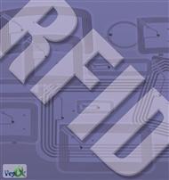دانلود کتاب آشنایی با فناوری RFID