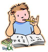 دانلود کتاب چند نکته درباره روش های صحیح مطالعه