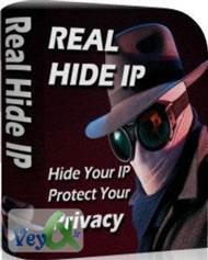 دانلود کتاب آموزش استقاده از نرم افزار Real Hide IP