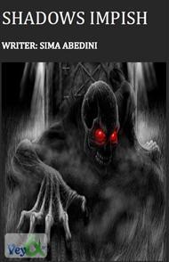 دانلود کتاب سایه های شیطان
