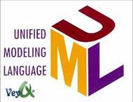 دانلود کتاب آموزش و آشنایی با زبان مدلسازی یکپارچه - UML