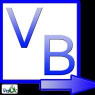 دانلود کتاب مقالات Visual Basic