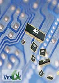 دانلود کتاب آشنایی با میکروکنترولرهای AVR و نرم افزارهای CodevisionAVR