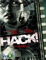 دانلود کتاب حملات سرریز بافر - آموزش هک و امنیت