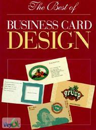 دانلود کتاب طرح های فانتزی و زیبای کارت ویزیت - Business Card Design