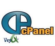 دانلود کتاب نحوه استفاده از کنترل پنل آنلاین cPanel