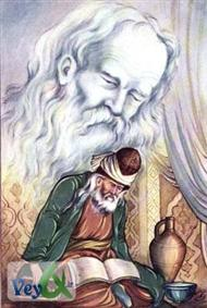 دانلود کتاب داستان های مثنوی به نثر