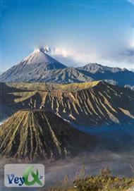 دانلود کتاب دیدار از کشور اندونزی