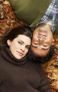 دانلود مجموعه مقالات آموزش مسایل زناشویی
