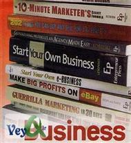 دانلود کتاب طراحی سایت های تجارت الکترونیکی