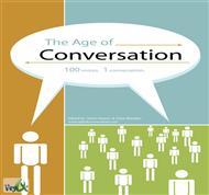 دانلود کتاب مکالمات روزمره انگلیسی به روش خارق العاده