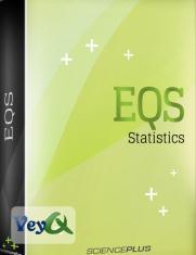 دانلود کتاب آموزش نرم افزار معادلات ساختاری (EQS)