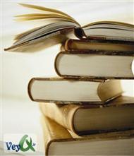 دانلود کتاب مجموعه داستان - 4 داستان کوتاه