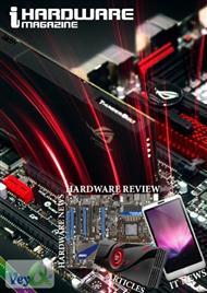 دانلود مجله سخت افزار iHARDWARE - شماره دو