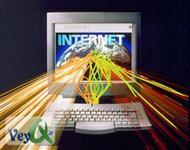 دانلود کتاب اينترنت چيست؟