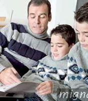 دانلود کتاب 14 اصول تربیتی صحیح فرزندان