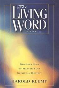 دانلود کتاب کلام زنده