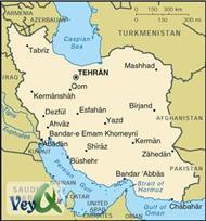 دانلود کتاب تاریخ ایران - گسترش مسیحیت در خاورمیانه و پی آمدهایش