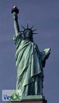 دانلود کتاب مجسمه آزادی
