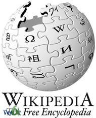 دانلود کتاب دانشنامه آفلاین ویکی پدیای فارسی