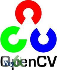 دانلود کتاب آموزش نصب openCV-1.1 pre1 و نحوه اتصال آن به visual studio 2005
