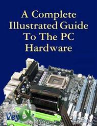 دانلود کتاب کاملترین آموزش سخت افزارهای کامپیوتری