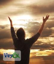 دانلود کتاب عوامل عدم استجابت دعا چیست؟