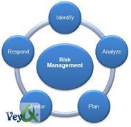 دانلود کتاب مدیریت و کنترل ریسک در پروژه های IT (مباحث مربوط به طراحی سایت)